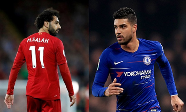 Ba điểm nóng trong cuộc chiến giữa Chelsea và Liverpool - 1