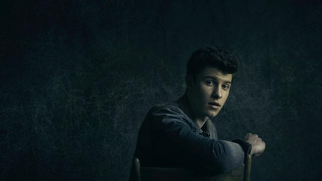 Shawn Mendes, chàng ca sĩ hát trực tiếp còn hay hơn hát phòng thu - 1