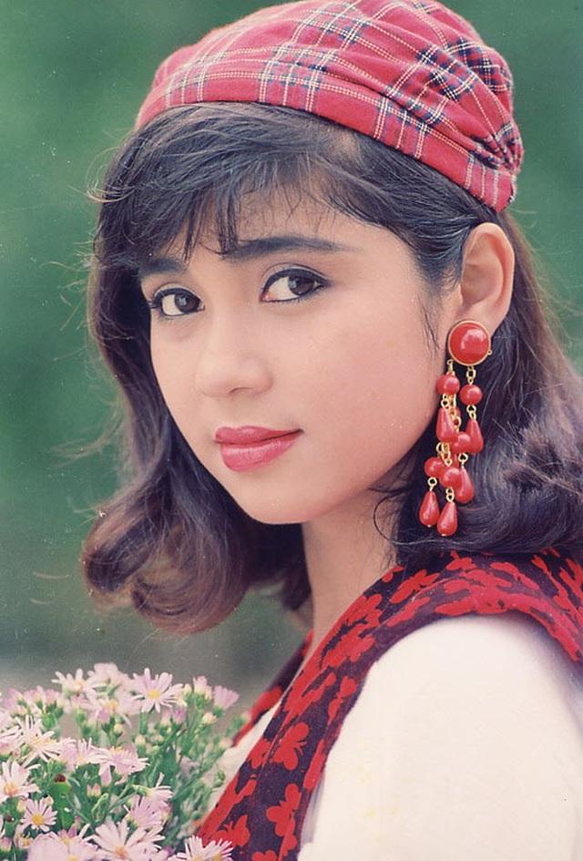 Vì sao mỹ nhân màn ảnh Việt không dám lập gia đình lần nữa? - 7