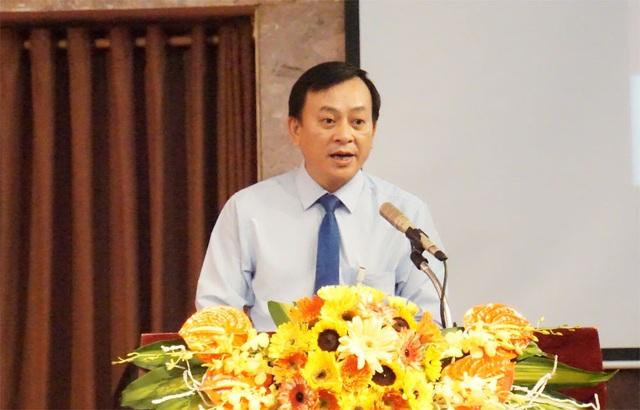 Di chúc của Chủ tịch Hồ Chí Minh - Giá trị lý luận và thực tiễn - 2