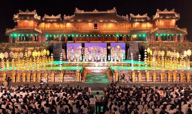 3 điểm tựa để du lịch Thừa Thiên Huế bứt phá trong 2 năm tới - 1