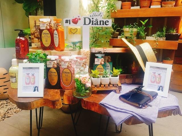 Vỡ òa cảm xúc Gala Abaila Bước Nhảy Cầu Vồng do Moist Diane tài trợ - 8
