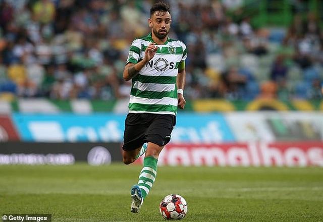 Nhật ký chuyển nhượng ngày 15/8: Alexis Sanchez muốn chơi ở Serie A - 2