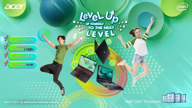 Chọn mua laptop phù hợp với từng nhu cầu học tập của sinh viên - 8