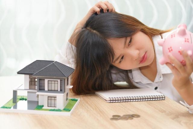 Hướng dẫn kinh nghiệm quản lý vay nợ - 1