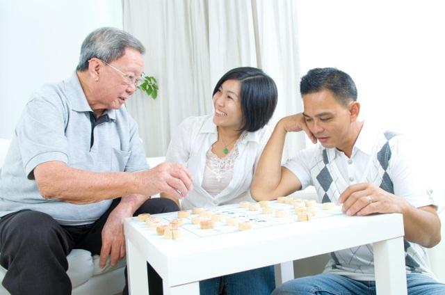 Hướng dẫn kinh nghiệm quản lý vay nợ - 6
