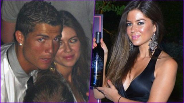 """Luật sư tung chiêu """"độc"""" giúp C.Ronaldo không phải hầu toà vụ hiếp dâm - 2"""