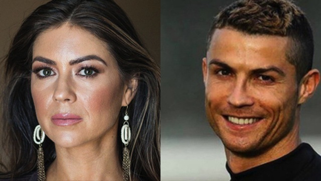 """Luật sư tung chiêu """"độc"""" giúp C.Ronaldo không phải hầu toà vụ hiếp dâm - 3"""