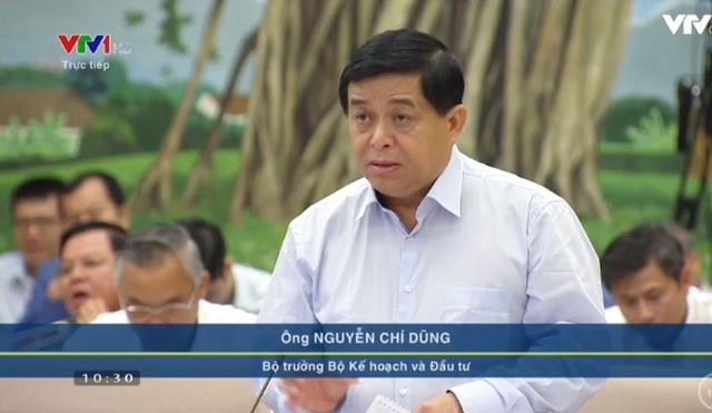 2 Bộ trưởng trả lời về trách nhiệm với 5 đường sắt đô thị đội vốn khủng - 3