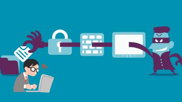Phát hiện 2 lỗ hổng nghiêm trọng trên Windows có thể bị điều khiển từ xa cài mã độc - 1