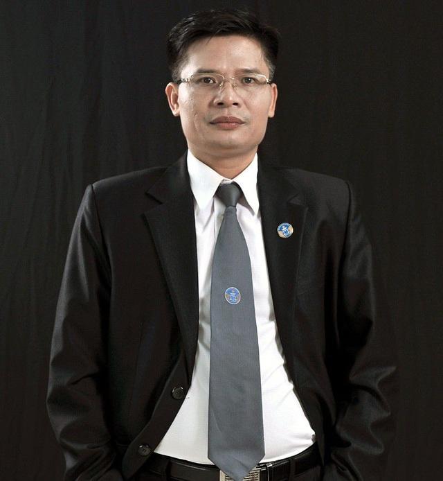 Cơ hội nào cho cựu Bộ trưởng Nguyễn Bắc Son thoát án tử? - 2
