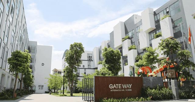 Trường Gateway thành lập Ủy ban An toàn Trường học sau vụ học sinh lớp 1 tử vong - 1