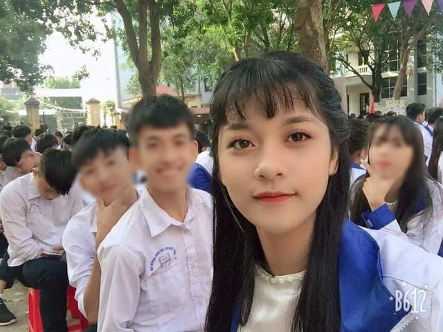 Thiếu nữ 16 tuổi mất tích bí ẩn sau khi dự  sinh nhật tại nhà hàng - 1
