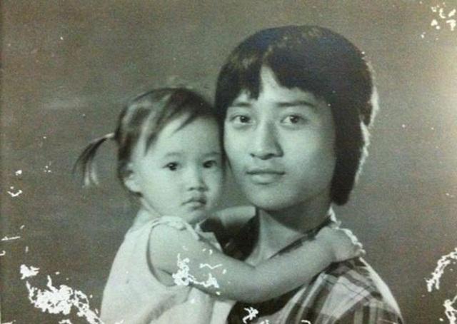 """Khánh Linh: """"Hãy làm gì để khi cha mẹ ra đi, chúng ta sẽ không phải ân hận"""" - 3"""