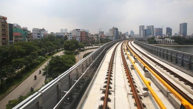 """Việt Nam, Singapore, Indonesia là điểm đến hàng đầu châu Á cho kế hoạch """"Vành đai và Con đường"""" của Trung Quốc - 1"""