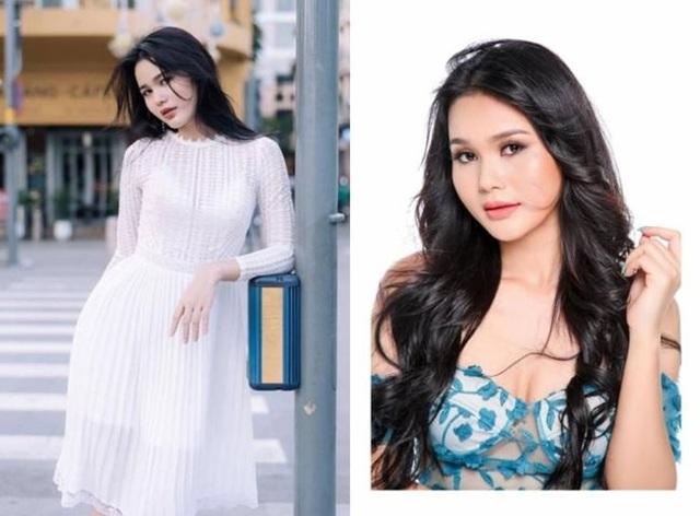 3 cô gái dân tộc Ê Đê, Khmer nổi tiếng đẹp lạ, có người lọt top nhan sắc thế giới - 8