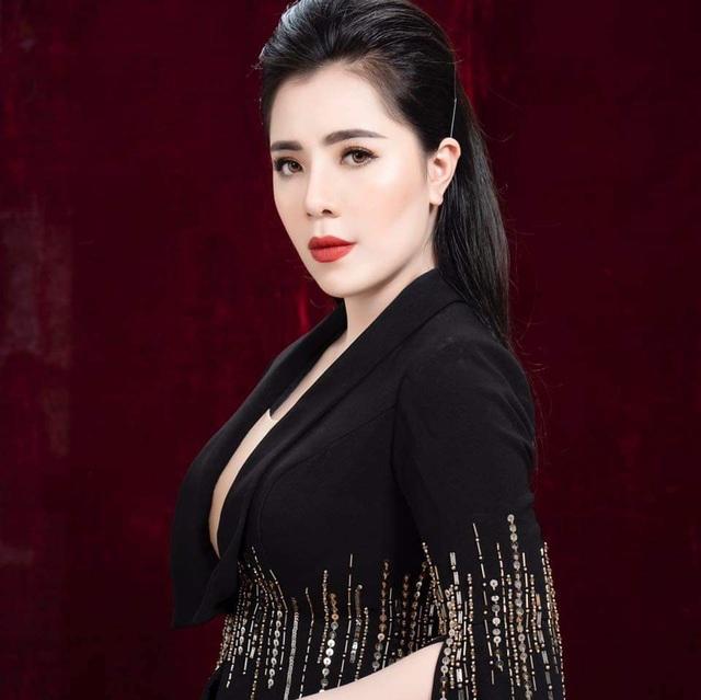 HM Store - Mỹ phẩm Việt mang sứ mệnh làm đẹp cho phụ nữ Việt - 2