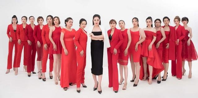 HM Store - Mỹ phẩm Việt mang sứ mệnh làm đẹp cho phụ nữ Việt - 3