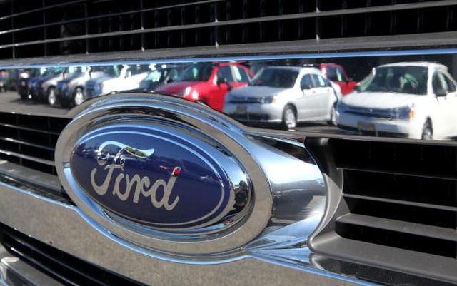 Chủ xe Fiesta và Focus bị lỗi hộp số được Ford tăng thời hạn bảo hành - 1