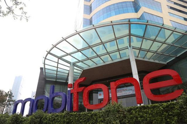Các ông lớn Agribank, MobiFone, VNPT phải cổ phần xong trong năm 2020 - 1