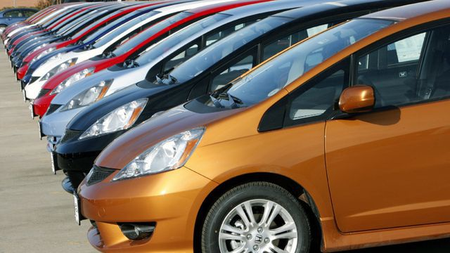 Xin thêm ưu đãi lớn, xe Việt được kỳ vọng giảm giá sâu - 4