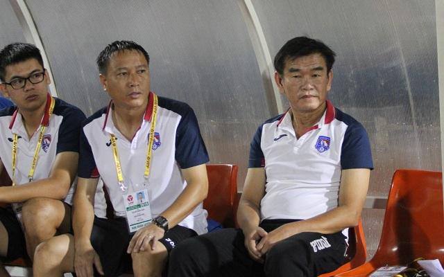 """""""U22 Việt Nam mạnh nhất SEA Games 30, ngại gì U22 Thái Lan"""" - 1"""