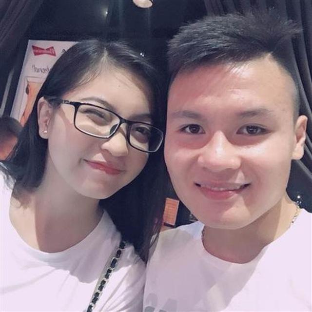 Mẹ Quang Hải từng nói gì về chuyện tình yêu và bạn gái của con trai - 4