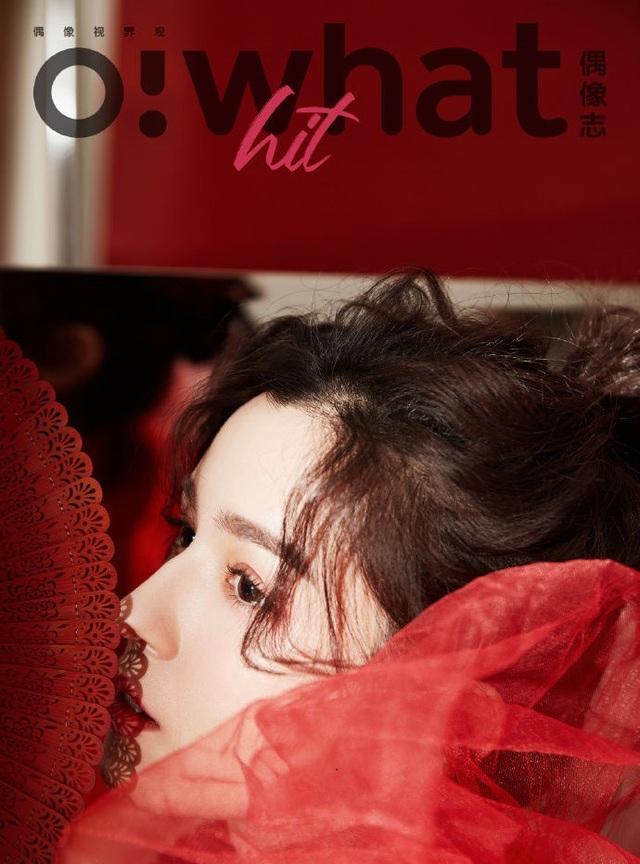 Sau 8 tháng hóa tiên trên truyền hình Trung Quốc, cô gái dân tộc thiểu số giờ ra sao? - 1