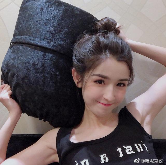 Sau 8 tháng hóa tiên trên truyền hình Trung Quốc, cô gái dân tộc thiểu số giờ ra sao? - 11
