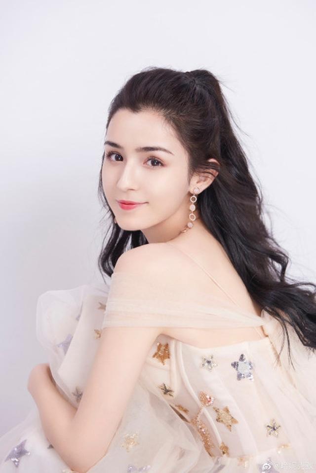 Sau 8 tháng hóa tiên trên truyền hình Trung Quốc, cô gái dân tộc thiểu số giờ ra sao? - 4