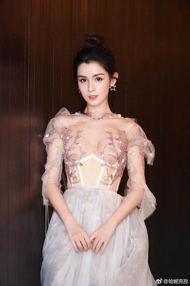Sau 8 tháng hóa tiên trên truyền hình Trung Quốc, cô gái dân tộc thiểu số giờ ra sao? - 9