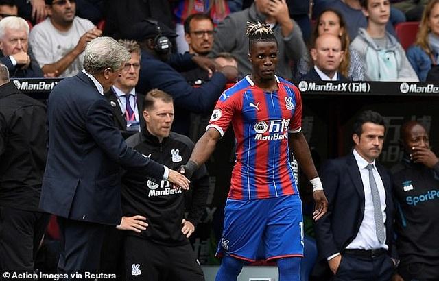 Nhật ký chuyển nhượng ngày 17/8: Pogba vẫn muốn rời Man Utd - 6