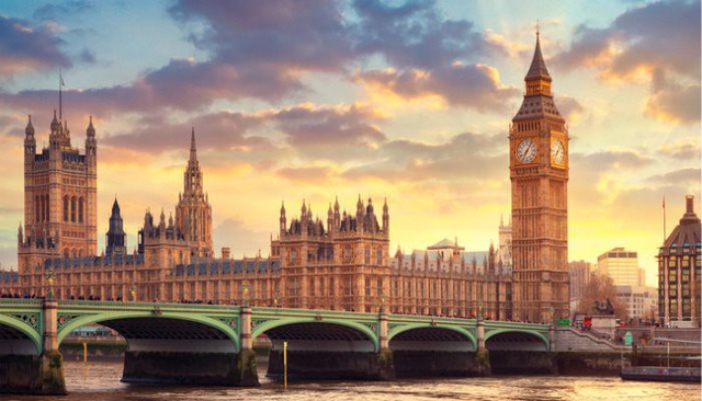 Ghé thăm những thành phố du học tốt nhất thế giới năm 2019 - 1