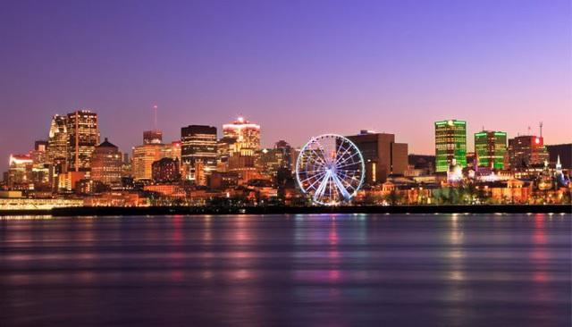 Ghé thăm những thành phố du học tốt nhất thế giới năm 2019 - 6