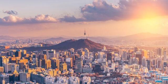 Ghé thăm những thành phố du học tốt nhất thế giới năm 2019 - 10