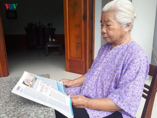 Cách mạng Tháng Tám và người dân Việt Bắc - 2