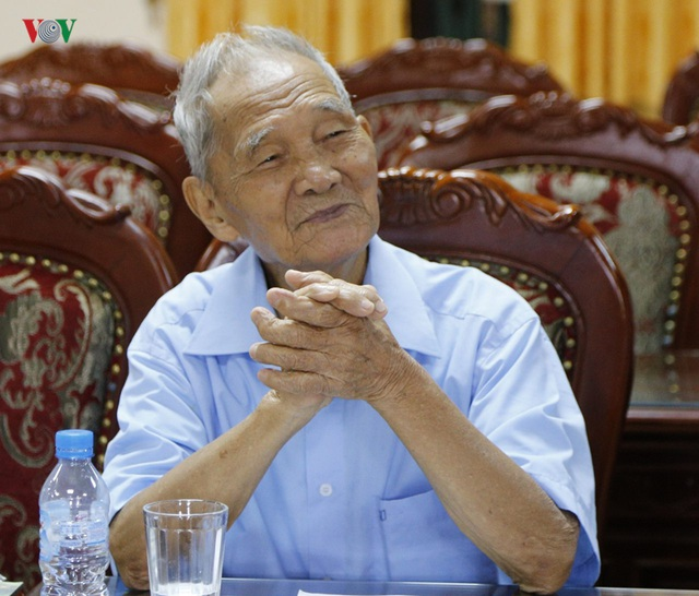 Cách mạng Tháng Tám và người dân Việt Bắc - 3
