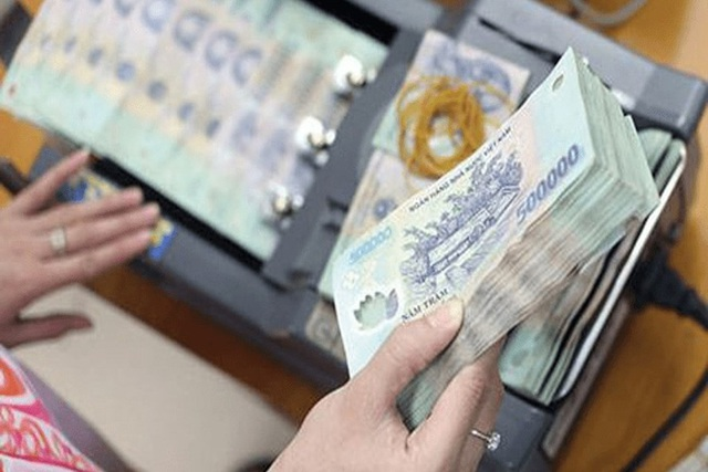 Nhà máy In tiền quốc gia báo lỗ 11,2 tỷ đồng, Kế toán trưởng nói gì?   - 1