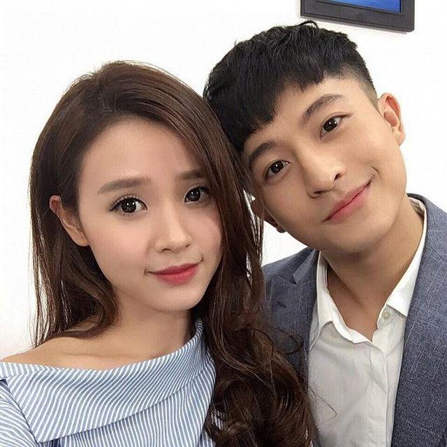 """""""Thâm cung bí sử"""" tin đồn chèn ép, chơi xấu nhau trong showbiz Việt - 6"""