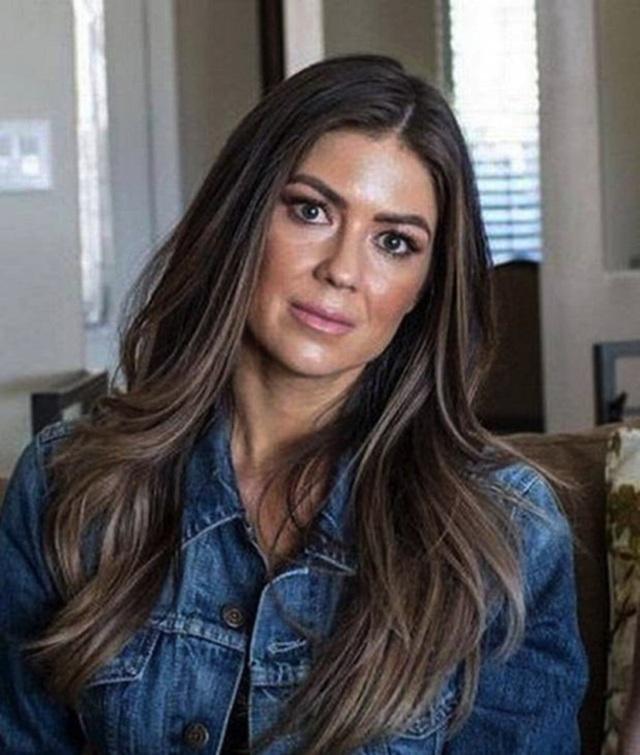 """Scandal hiếp dâm của C.Ronaldo bị kéo dài vì """"nạn nhân"""" gây khó dễ - 2"""