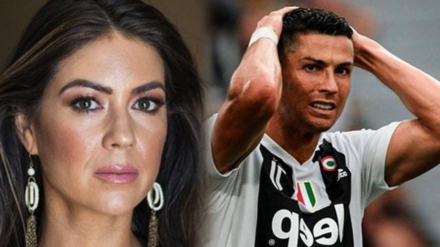 """Scandal hiếp dâm của C.Ronaldo bị kéo dài vì """"nạn nhân"""" gây khó dễ - 3"""