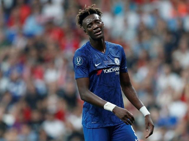 Điểm tựa Stamford Bridge sẽ khiến Chelsea ngẩng mặt hay cúi đầu? - 1