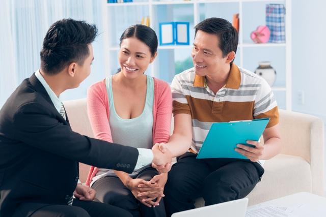 Lộ trình vàng cho người trẻ muốn trở thành chủ doanh nghiệp - 2