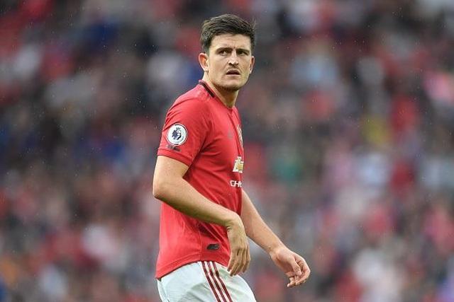 Ba ngôi sao đáng chú ý nhất ở trận Man Utd gặp Wolves - 2
