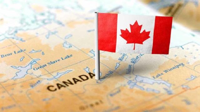 Cập nhật 10 lý do chính khiến visa du học Canada bị từ chối bí quyết khắc phục - 1