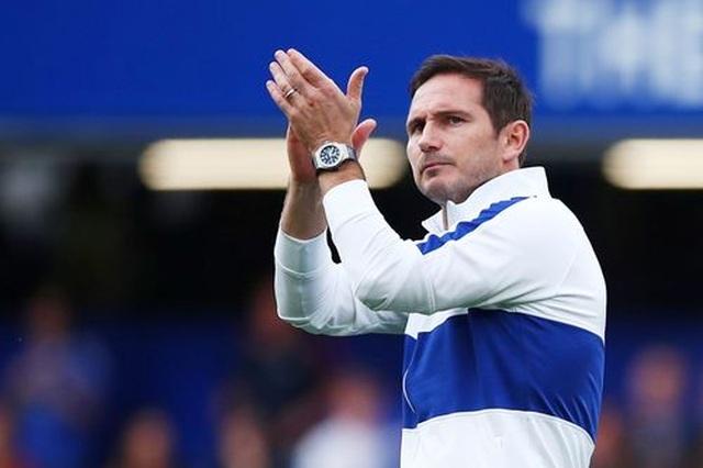 Những khoảnh khắc gây thất vọng của Chelsea tại Stamford Bridge - 16