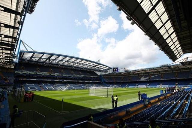 Những khoảnh khắc gây thất vọng của Chelsea tại Stamford Bridge - 1
