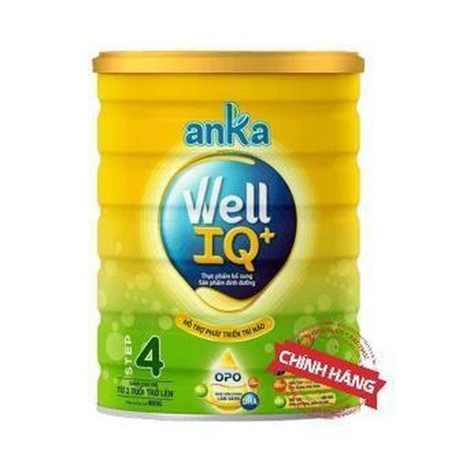 Thương hiệu sữa từng bước khẳng định chất lượng tại Việt Nam - 3