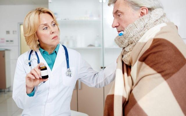 Ngăn ngừa biến chứng nguy hiểm của máu nhiễm mỡ hiệu quả nhờ Lipidcleanz - 3