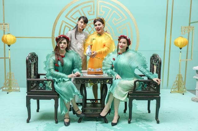 nham-phuong-nam-2-1566193415847.jpg